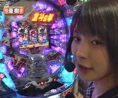 #82レディースバトル 二階堂が挑戦ララ/YUKKY★後編/動画