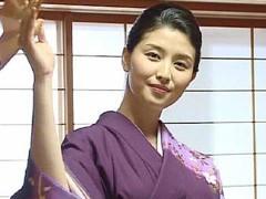 #2 橋本マナミ「満ち潮」/動画