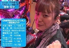 #54レディースバトル〜二階堂が挑戦〜木下ゆり/青木裕子★後半/動画