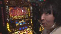 #155 必勝本セレクション/ミリオンゴッド-神々の凱旋-/動画