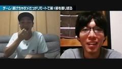 必勝本セレクション/Sリーグepilogue/動画