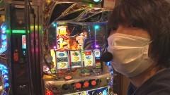 #163 必勝本セレクション/星矢 海皇/凱旋/動画