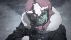 『機動戦士ガンダム サンダーボルト BANDIT FLOWER』「色悪」Short Ver. MV/動画