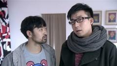 第33話/動画