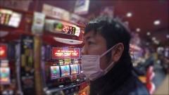 #12 必勝本セレクション/沖ドキ/ニューアイムジャグラーEX/動画