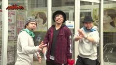 #81 必勝本セレクション/ミリオンゴッド-神々の凱旋-/動画