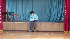 エリート大泉の「1×8町づくり推進室」(4) #14 言わない約束/動画