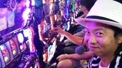 #8 看破ってチョ〜ダイ!/パチスロ蒼天の拳2/動画