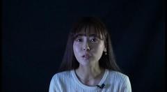 真夜中の怪談 初夏の恐怖話17編/動画