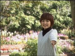 第19話 予期せぬ恋敵/動画
