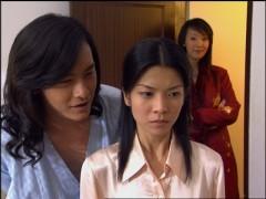 第25話 天使に恋した二人/動画