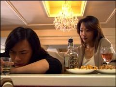 第35話 もう一つの薔薇園/動画