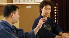 エリート大泉の「1×8町づくり推進室」(1) #03 伝説の「木村剣法」/動画
