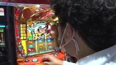 #39 ヤンララ/番長3/吉宗3/はーです/ゴルゴ 疾風/動画