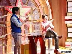 #8 回転寿司の㊙裏側公開/動画