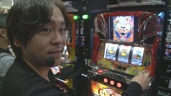 #811 射駒タケシの攻略スロットVII/凱旋/カンフーレディ・テトラ/動画