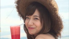 #4 星島沙也加「さやぴっ!」/動画