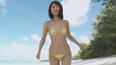 #4 霜月めあ「マジカル」/動画