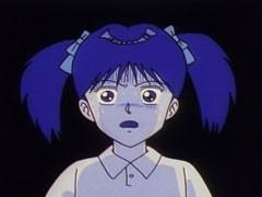 学校のコワイうわさ 花子さんがきた!! 3〜5話パック/動画