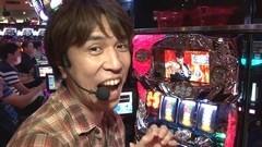 #53 旬速/北斗の拳 強敵/動画