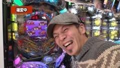 #74 旬速/CRA海物語3R /動画