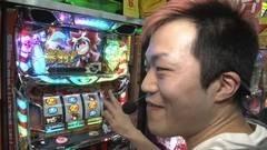 #75 旬速/まつりば! /動画