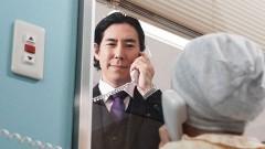#7 新章突入!逆襲開始!悪を暴く秘策とは?/動画