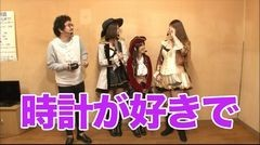 #21 船長タック4th/凱旋/ハーデス/バジ絆/CR北斗無双/動画