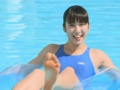 #16 才木玲佳「マッスルエンジェル」/動画