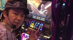#70 ふらっと55/クラセレ/バジIII/まどマギ/ハナビ/ファンジャグ/動画