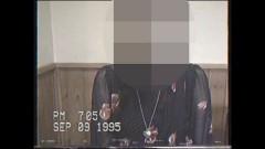 絶恐 怨霊ビデオ/動画