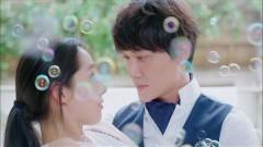 #11 愛のキスを奪え/動画