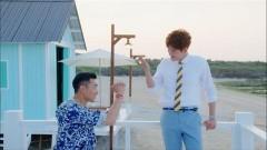 #32 人魚の涙/動画