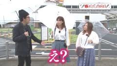 #57 旅打ち/天龍/ハーデス/動画