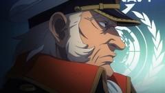 第六話 死闘・第十一番惑星/動画