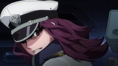 第二十話 ガトランティス、呪われし子ら/動画