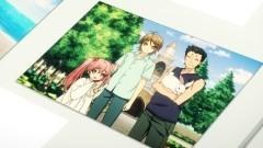 第九話 幸福な王子/動画