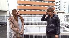 #557 サイトセブンカップ/シンフォギア2/北斗無双 第3章/大海4 BK/動画
