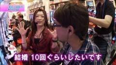 #217 ヒロシ・ヤングアワー/CRぱちんこ冬のソナタFinal/動画