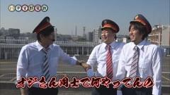 #30 パチ電/政宗2/慶次 戦槍/バーサス/動画