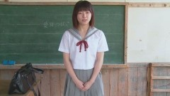 #1 葉月つばさ「Pure Smile」/動画
