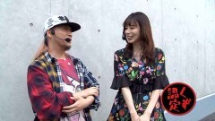 #485 サイトセブンカップ/北斗無双/シンフォギア/動画