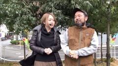 #513 サイトセブンカップ/ぱちんこ劇場版魔法少女まどか☆マギカ/動画