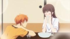 #2 みんなで素麺食べたりしてね/動画