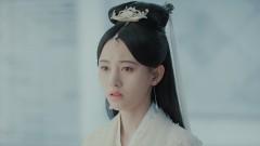 新・白蛇伝〜千年一度の恋〜 #35 心の魔/動画