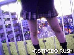 See You/動画