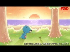 #65 キロキロムシのこと/動画