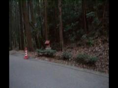 〜完全保存版〜恐怖の怨霊ビデオ 11/動画