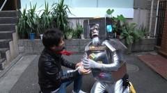 #31 パチスロライダー/パチスロ セイクリッドセブン/動画