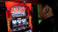 #32 パチスロライダー/シンデレラブレイド3/動画